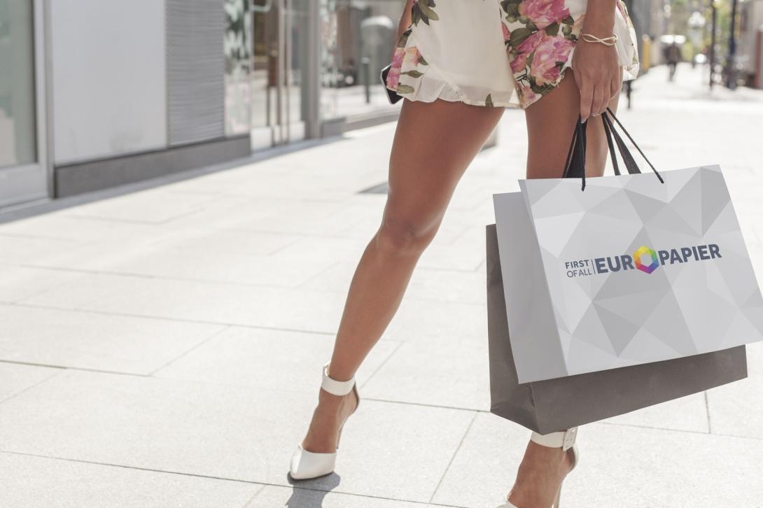 ep-bag