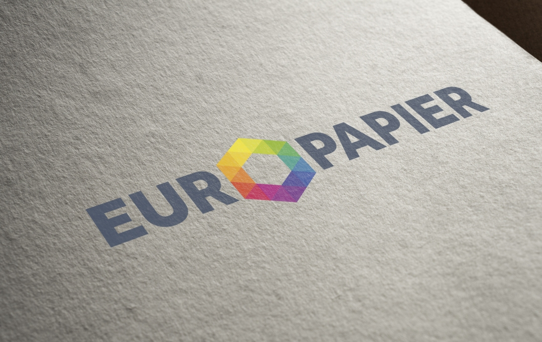 logo-ep