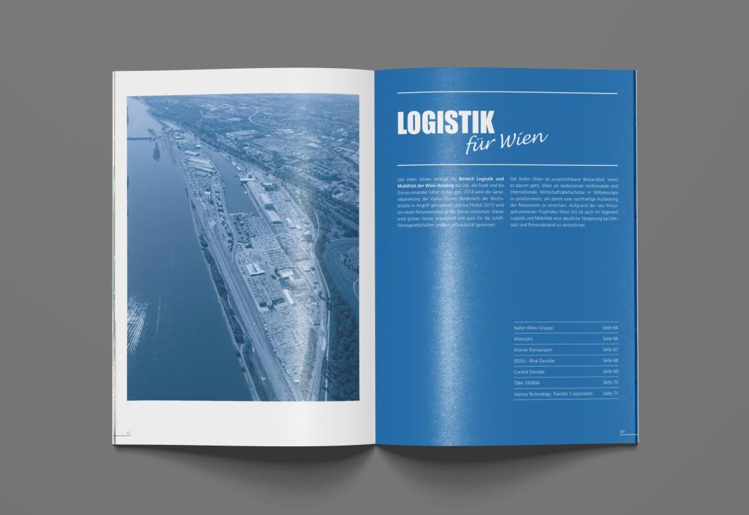 Logistik1