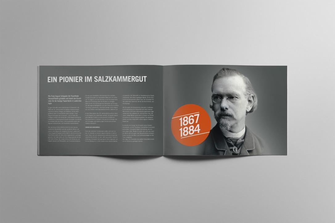 150-yrs-book-mockup-3