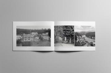 150-yrs-book-mockup-4