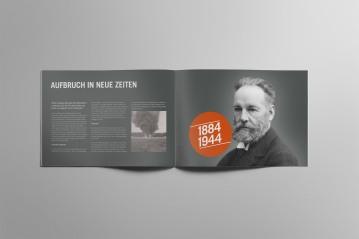 150-yrs-book-mockup-5