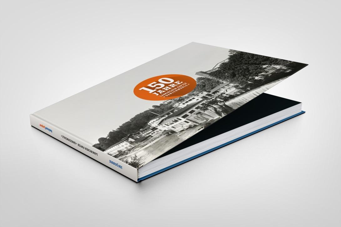 150-yrs-book-mockup